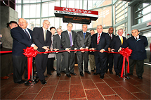 Charles_MGH Ribbon Cut_Thumb