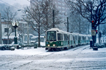 Greenline Snow Picture sm