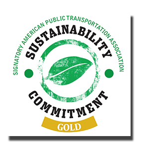 Sustainability Gold