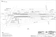 Talbot Station site plans (PDF)