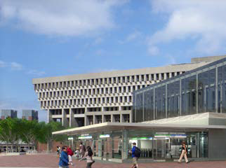 https://www.mbta.com/uploadedimages/About_the_T/T_Projects/T_Projects_List/govtcenter2.jpg