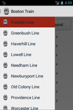 BostonTrainSchedule