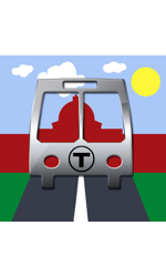 mbta-mbtaapp-icon