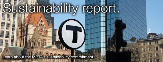 2014SustainabilityReport