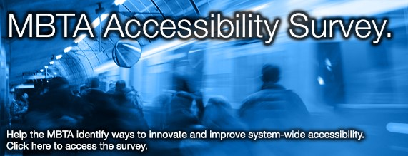 Accessibility Homepage Promo