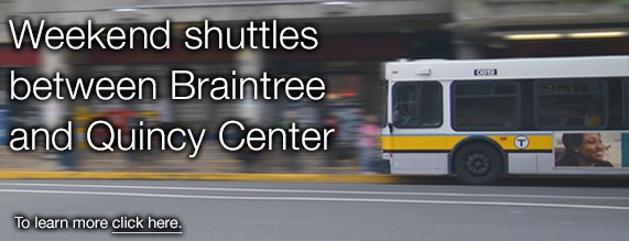2016Braintree-QuincyCenterDiversion