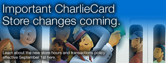 2016CharlieCardStoreChanges