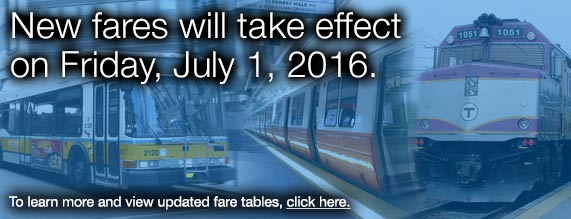Fare Increase Web Promo 2016