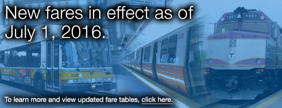 2016 fare increase.2