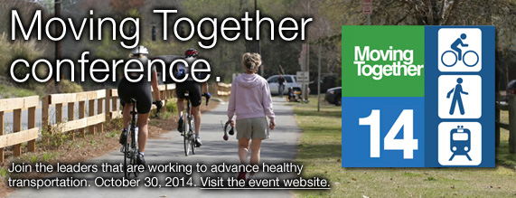 Moving Together Web Promo 2014