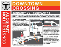 dtx red line entry closure thumb