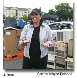 recyclingmayor