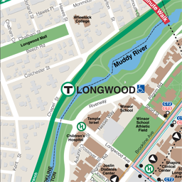 Longwood Neighborhood thumbnail